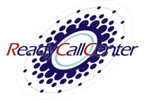 Ready Call Center